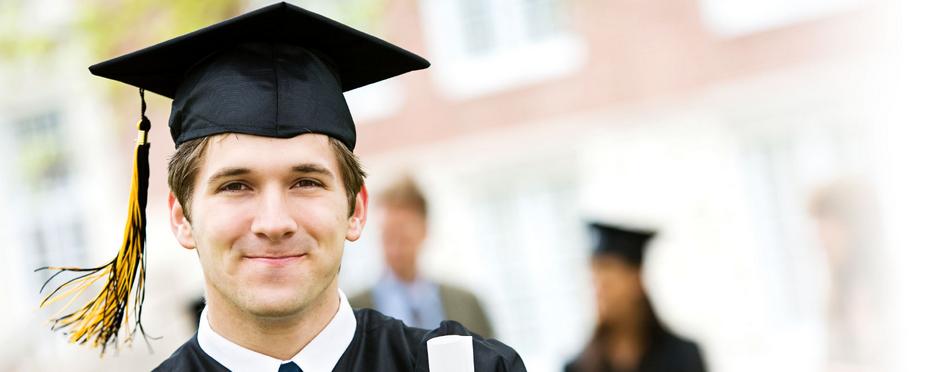 Podrobný návod a rady ako písať diplomovú prácu.