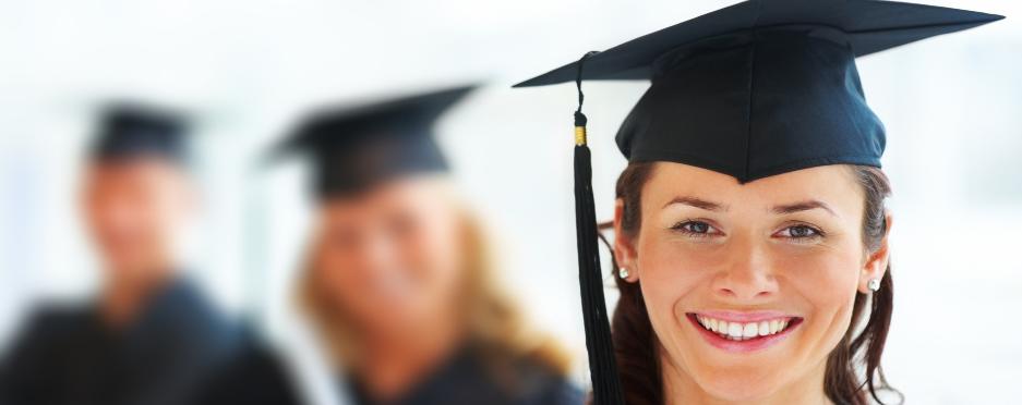 Podrobný návod a rady ako písať bakalársku prácu.