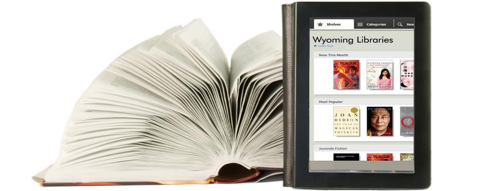 eBook - ako písať vysokoškolské práce ZDARMA